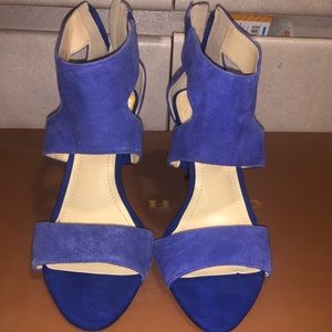 🌟🌟 Host Pick🌟🌟BCBG heels